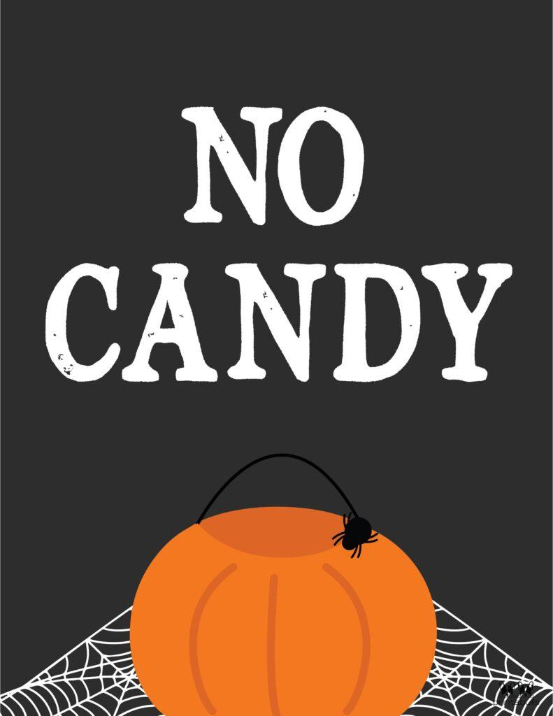No Candy-3