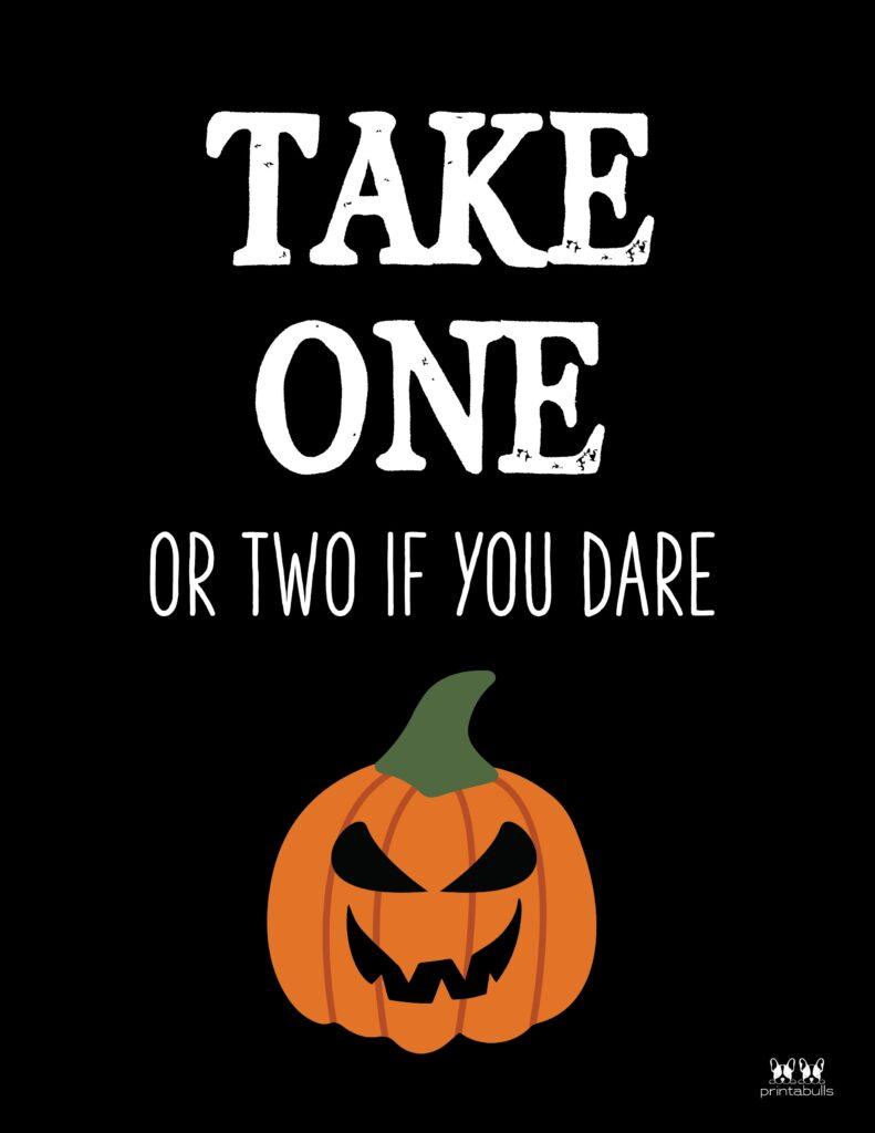 Take One-1