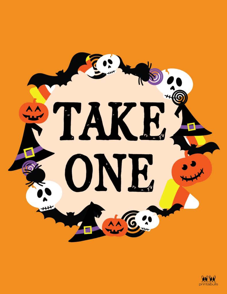 Take One-2