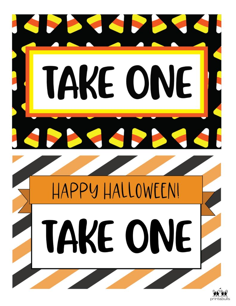 Take One-3