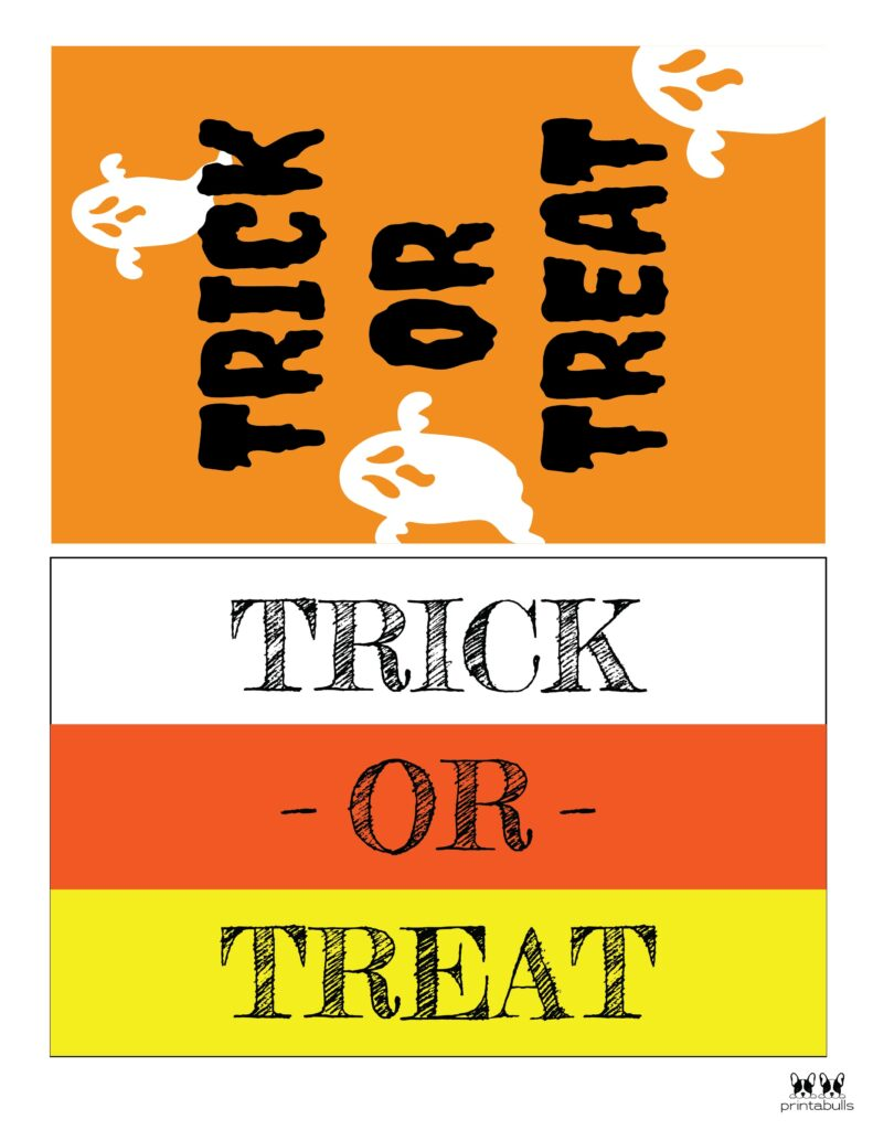 Trick or Treat-3