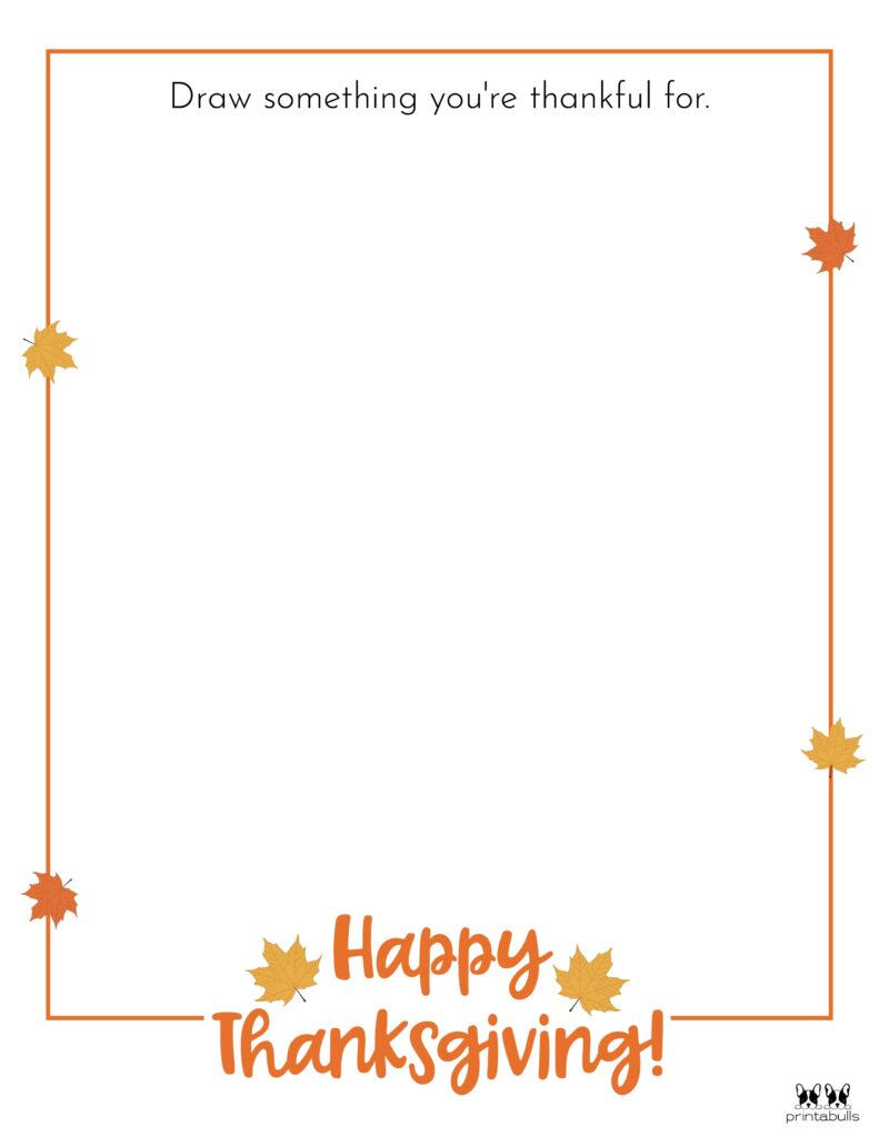 Printable I Am Thankful Worksheet_Page 10