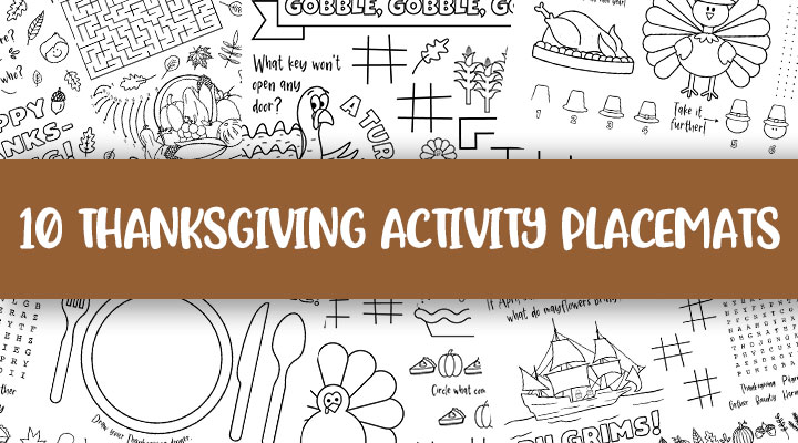 Printable-Thanksgiving-Activity-Placemats-Feature-Image