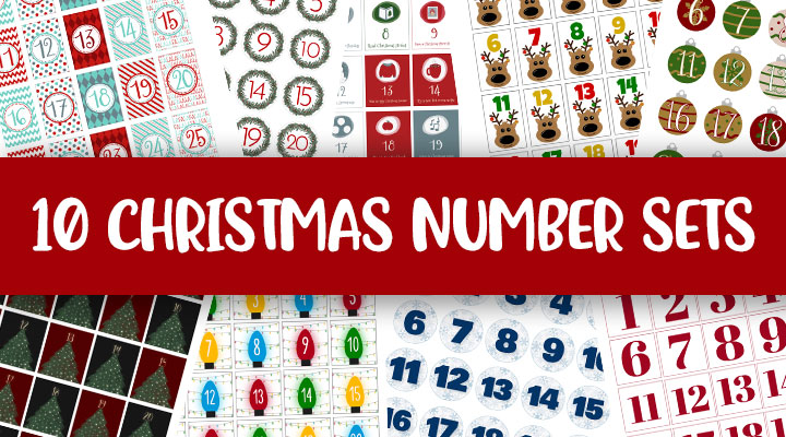 Printable-Christmas-Number-Sets-Feature-Image
