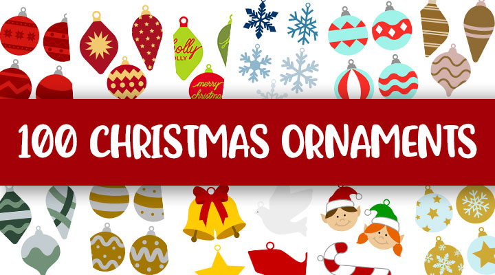 Printable-Christmas-Ornaments-Feature-Image