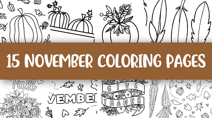 November-Coloring-Pages-Feature-Image