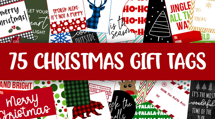 Printable-Christmas-Gift-Tags-Feature-Image