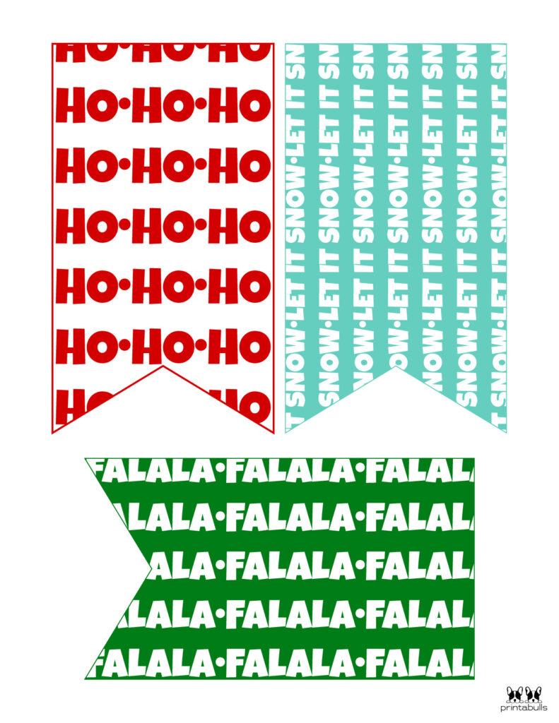 Printable Christmas Gift Tags_Page 27