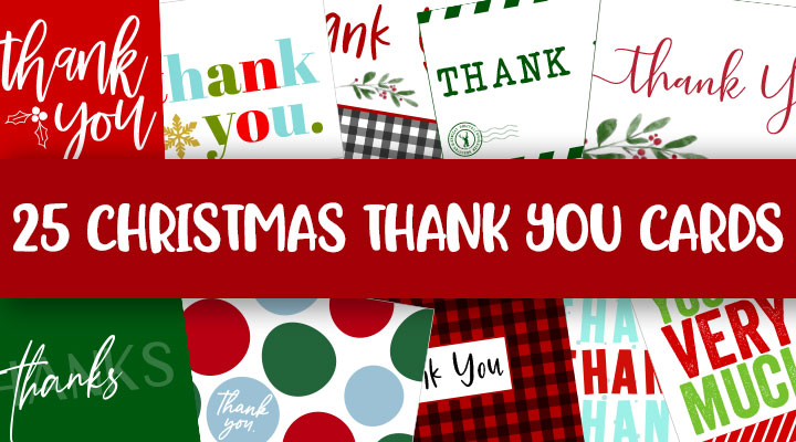Printable-Christmas-Thank-You-Cards-Feature-Image