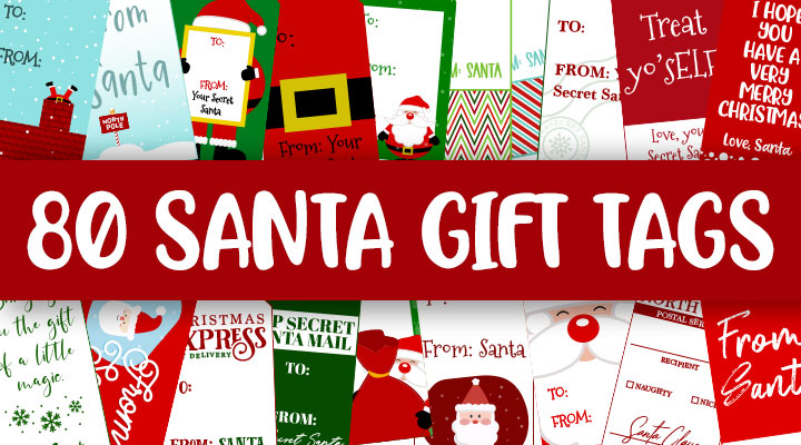 Printable-Santa-Gift-Tags-Feature-Image