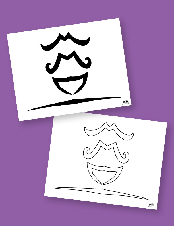 Pointy-Mustaches-Set-3