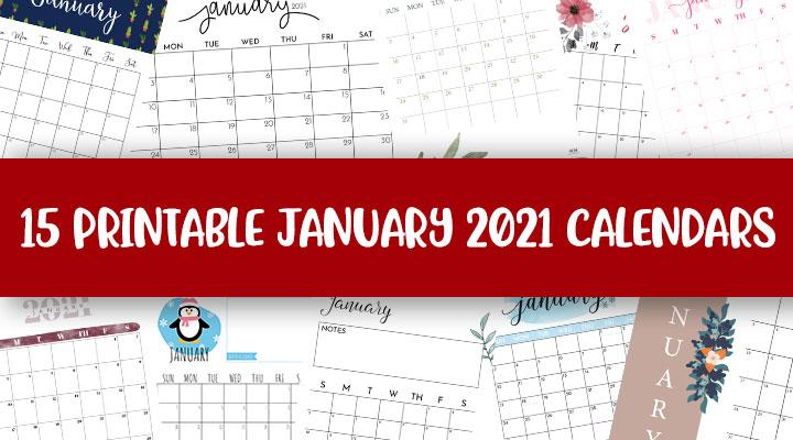 Printable-January-2021-Calendars-Feature-Image