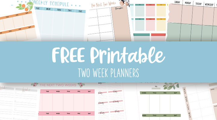 Printable-Two-Week-Planners-Feature-Image
