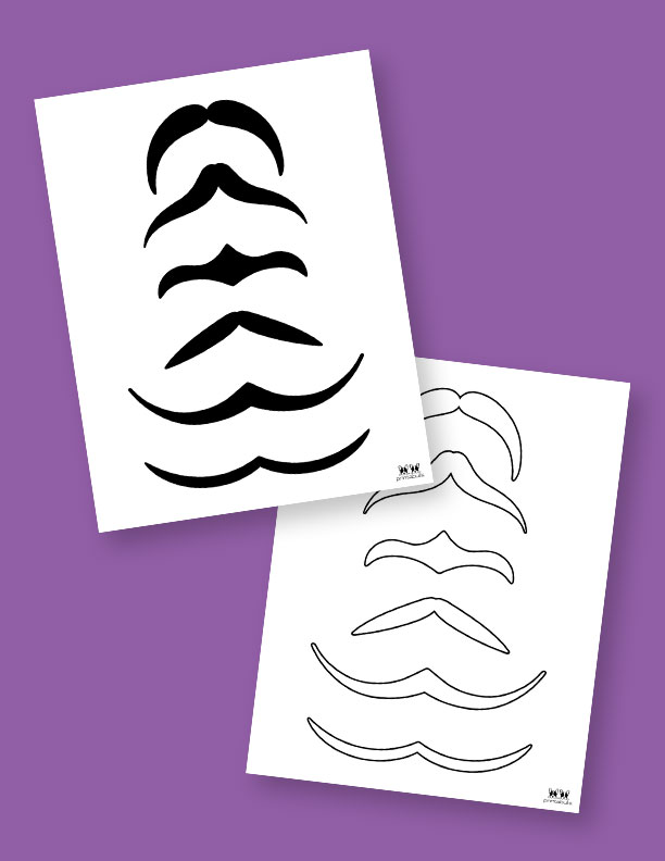 Thin-Mustaches-Set-3