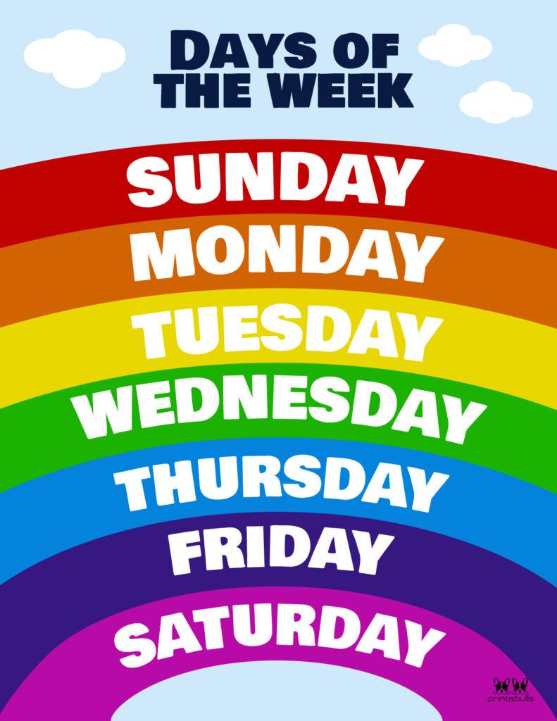 Days-of-the-Week-Printable-12