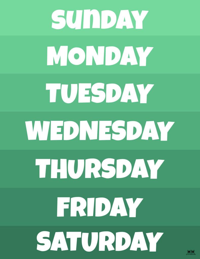 Days-of-the-Week-Printable-13