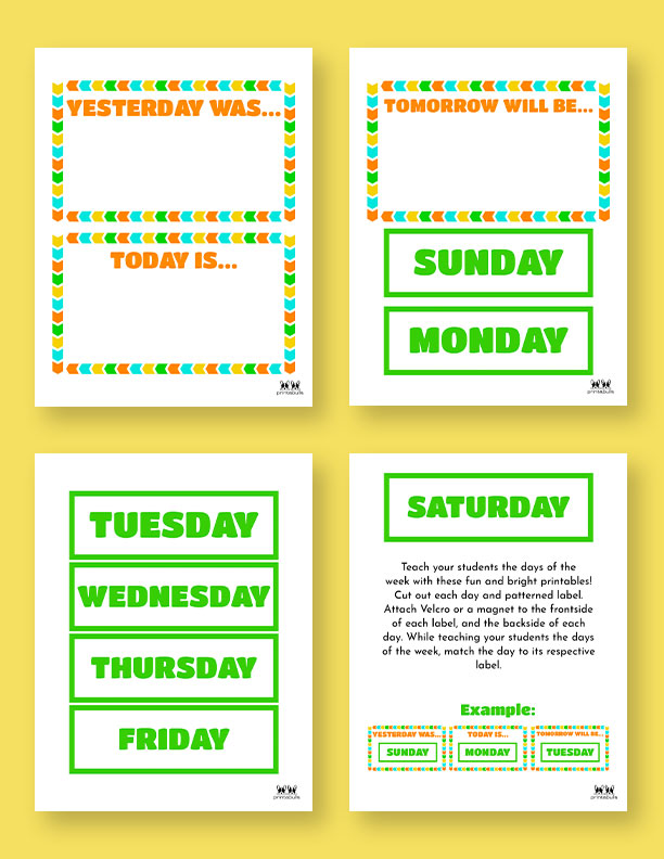 Days-of-the-Week-Printable-2
