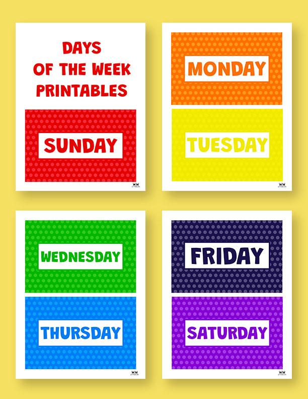 Days-of-the-Week-Printable-3