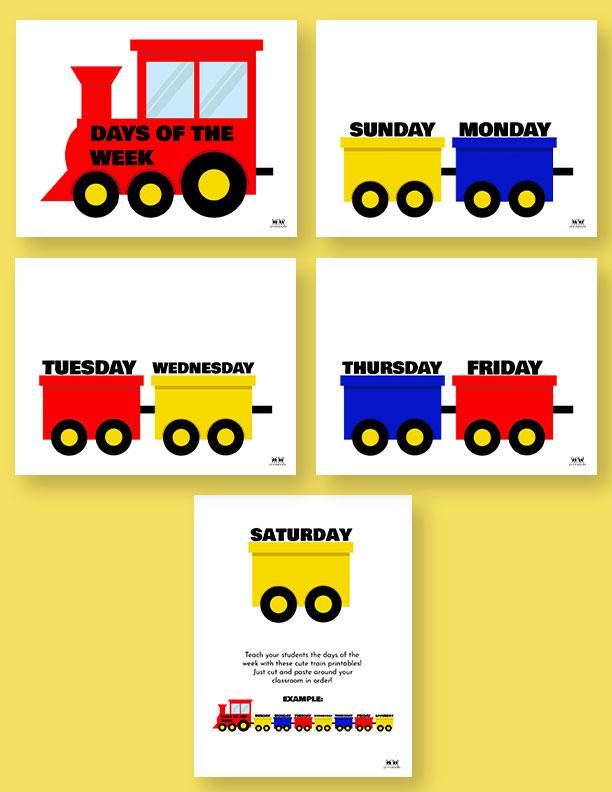 Days-of-the-Week-Printable-5