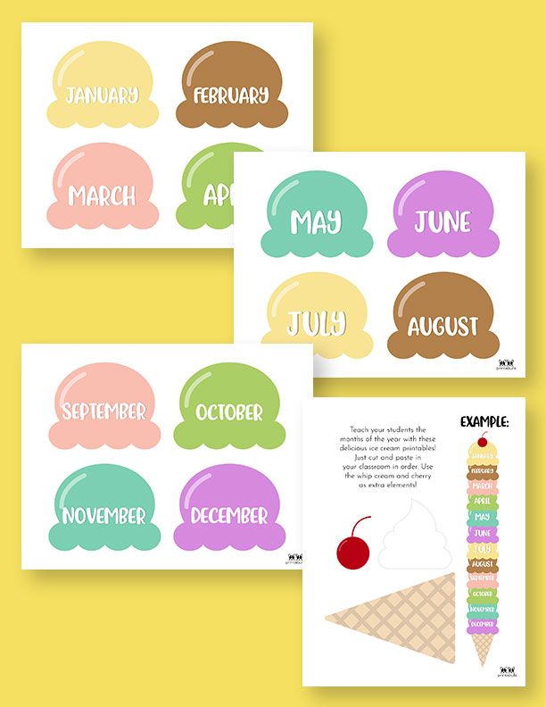Months-of-the-Year-Printable-10