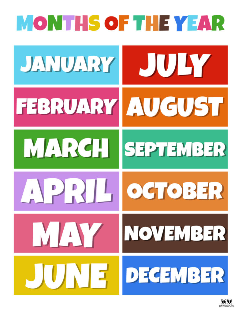 Months-of-the-Year-Printable-2