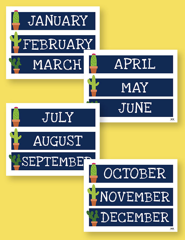 Months-of-the-Year-Printable-6