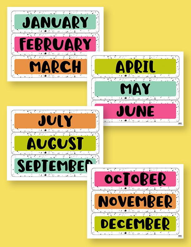 Months-of-the-Year-Printable-7