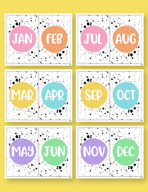 Months-of-the-Year-Printable-9