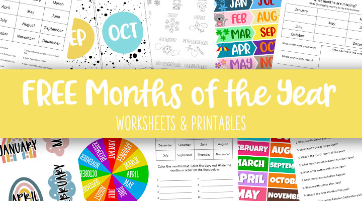 Printable-Months-of-the-Year-Feature-Image