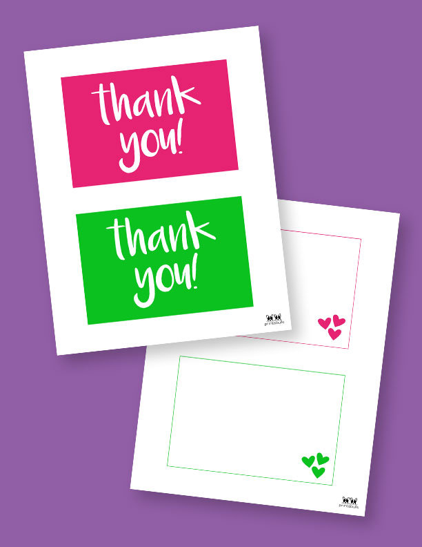 Printable-Double-Sided-Thank-You-Cards-Page-1_preview