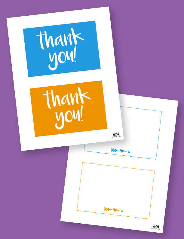 Printable-Double-Sided-Thank-You-Cards-Page-2_preivew