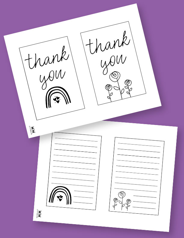 Printable-Double-Sided-Thank-You-Cards-Page-3_preview