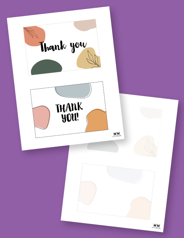 Printable-Double-Sided-Thank-You-Cards-Page-4_preview