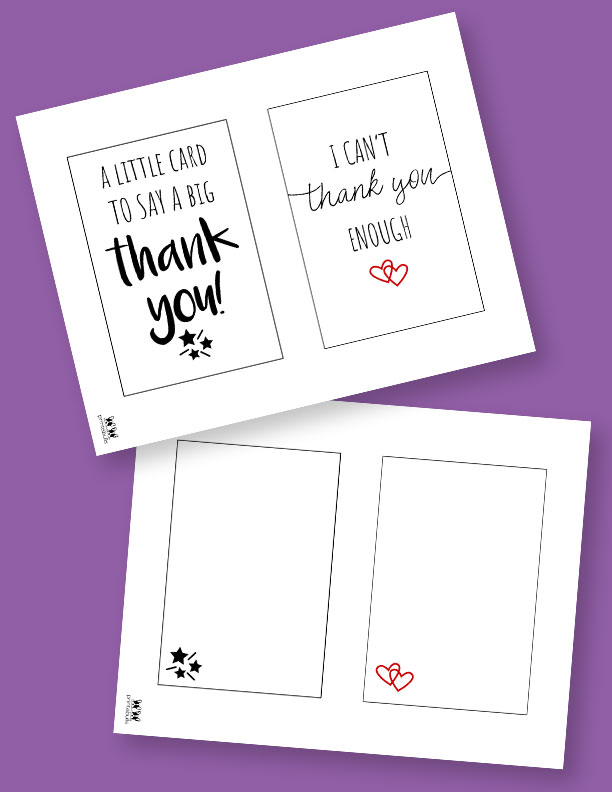 Printable-Double-Sided-Thank-You-Cards-Page-5_preview
