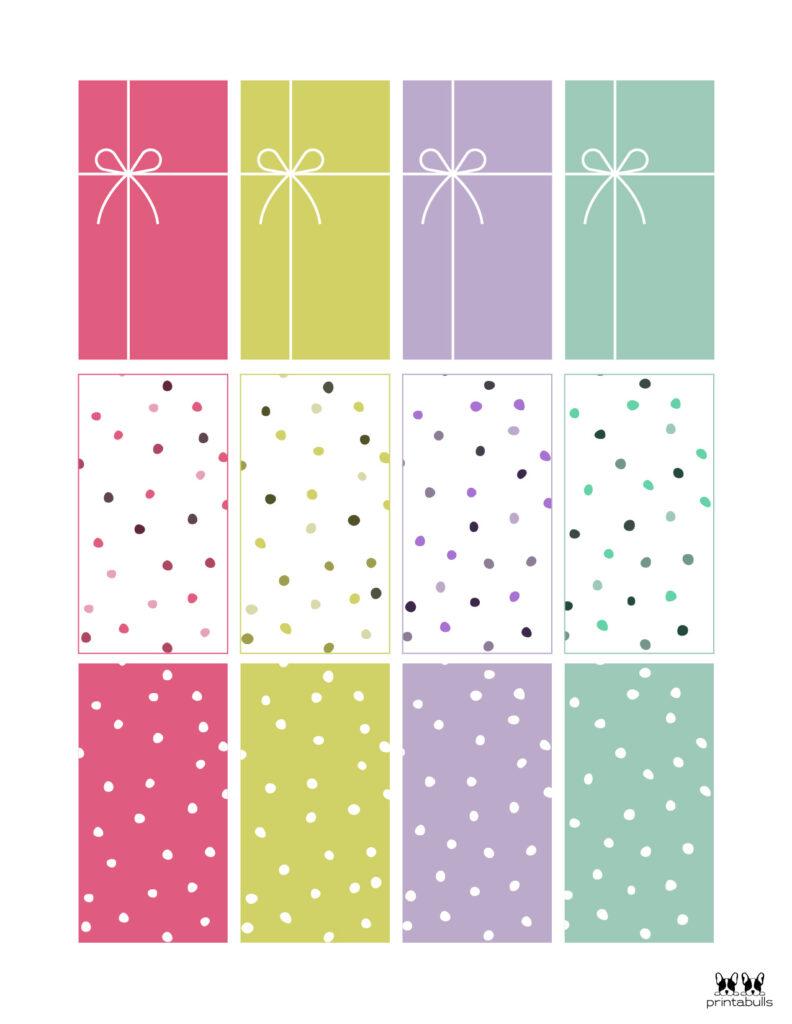 Printable Gift Tags-Page 28