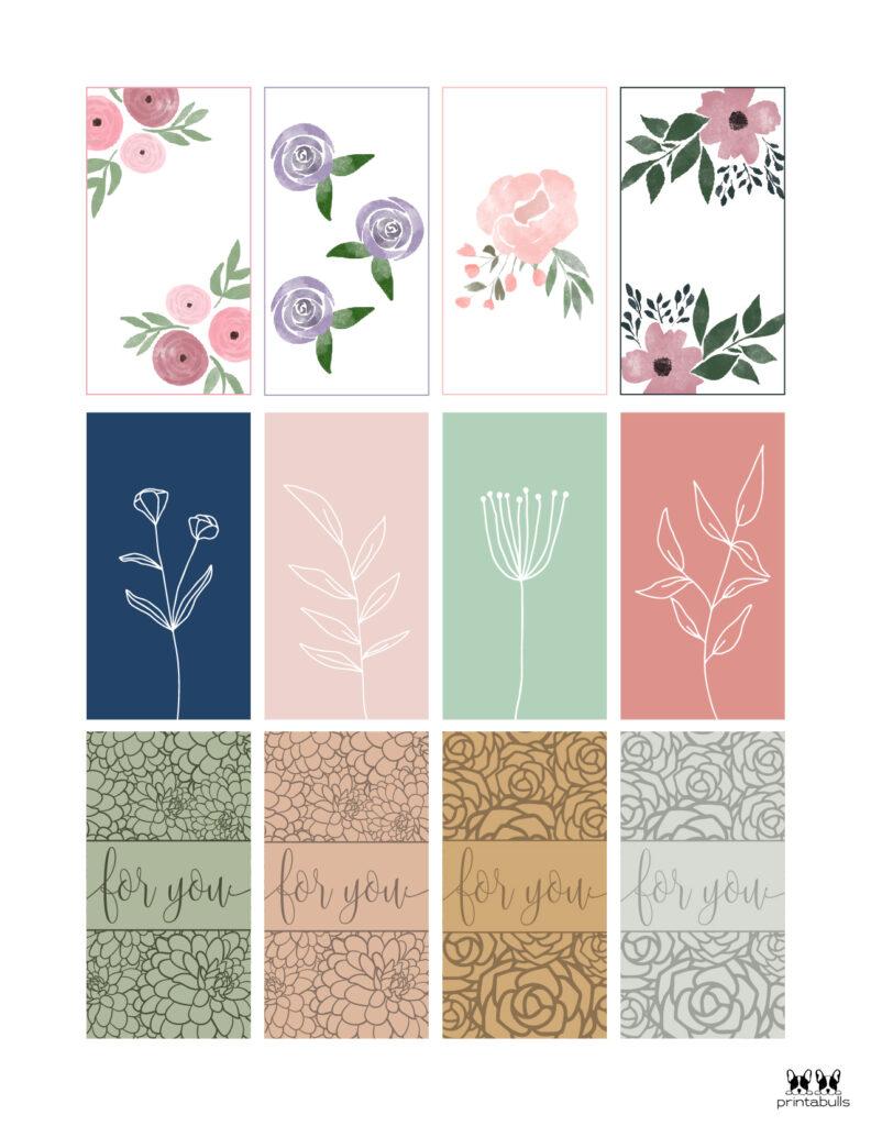 Printable Gift Tags-Page 8