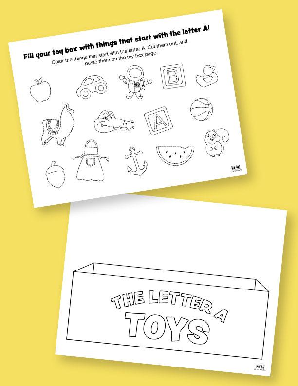 Letter-A-Worksheet-Page-42