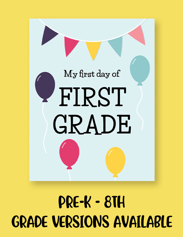 Printable-First-Day-of-School-Sign-Set-16