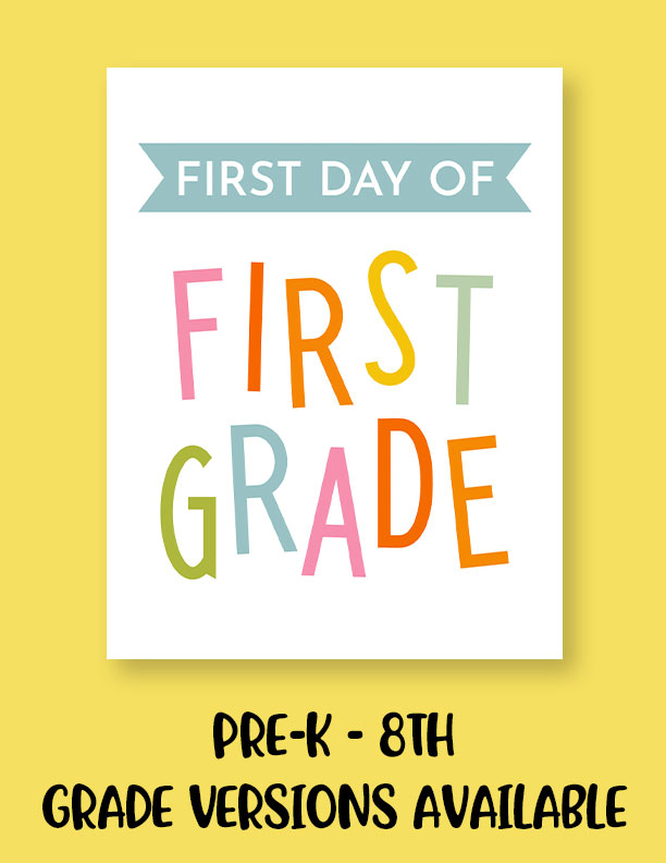 Printable-First-Day-of-School-Sign-Set-17