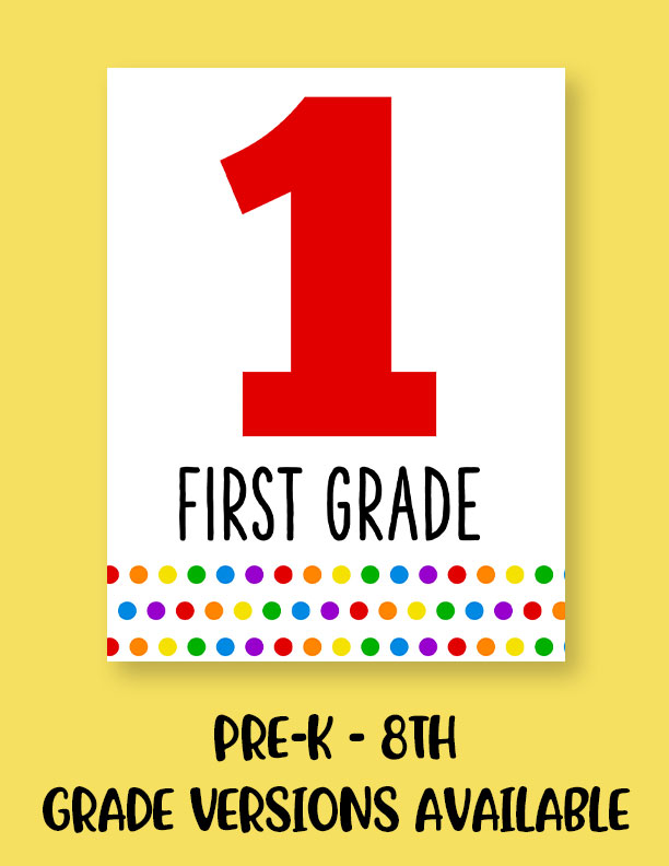 Printable-First-Day-of-School-Sign-Set-20