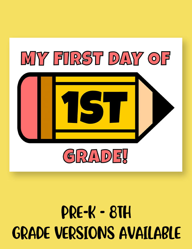Printable-First-Day-of-School-Sign-Set-23