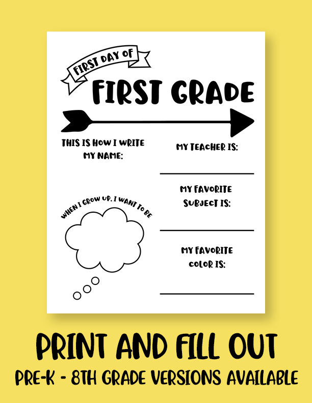 Printable-First-Day-of-School-Sign-Set-31