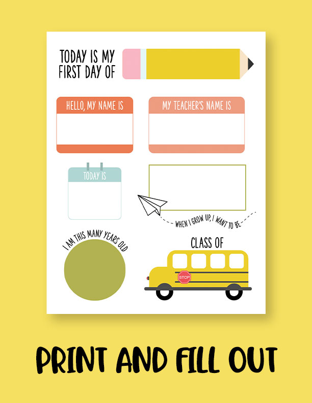 Printable-First-Day-of-School-Sign-Set-32