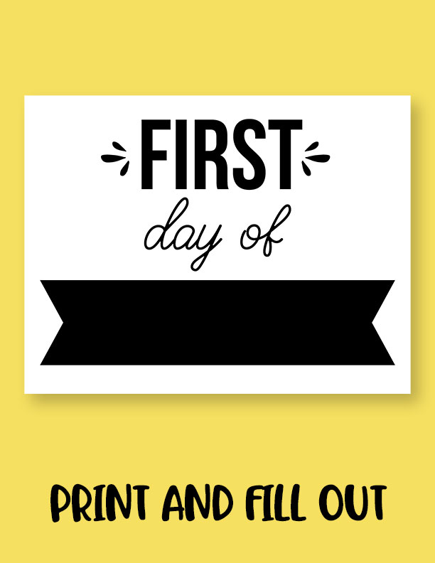 Printable-First-Day-of-School-Sign-Set-35