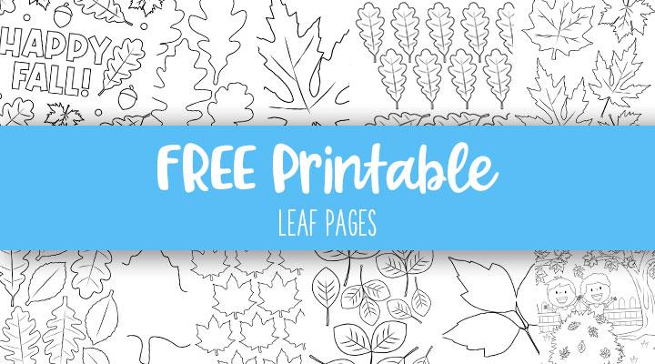 Printable-Leaf-Templates-Feature-Image