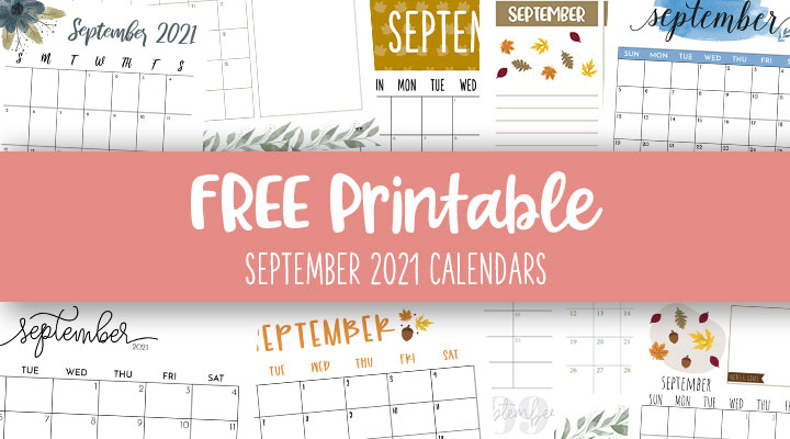 Printable-September-2021-Calendars-Feature-Image