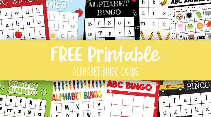 Printable-Alphabet-Bingo-Cards-Feature-Image