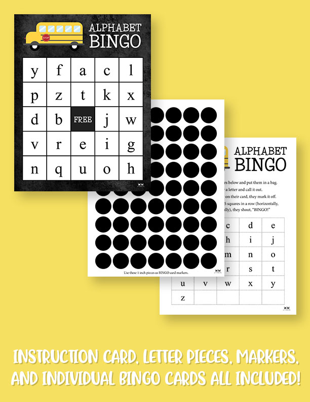 Printable-Alphabet-Bingo-Game-Game-1