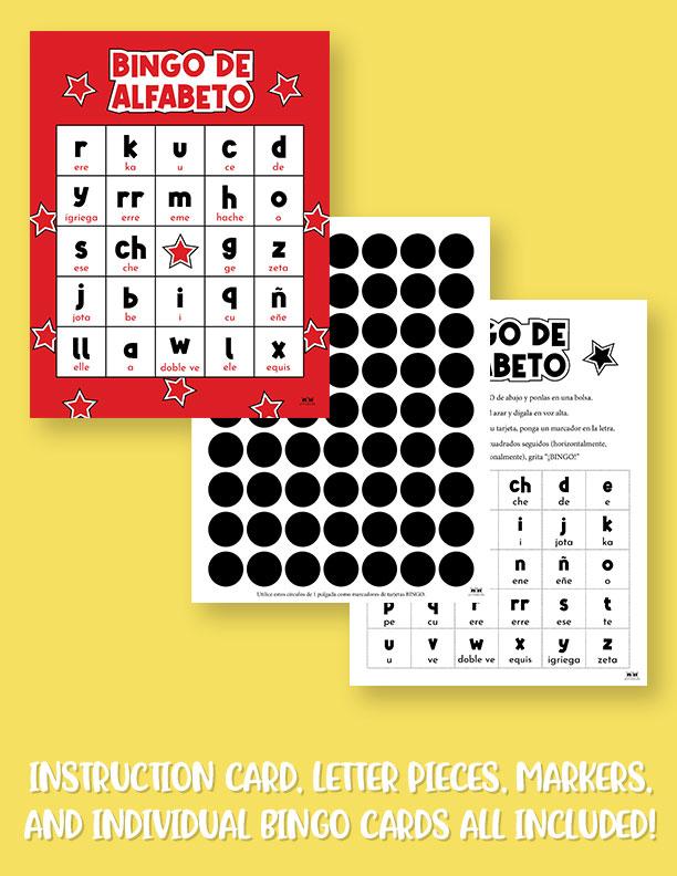Printable-Alphabet-Bingo-Game-Game-10