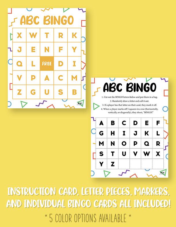 Printable-Alphabet-Bingo-Game-Game-11